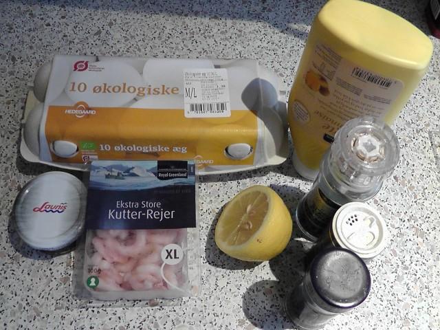 æg-i-festtøj-ingredienser