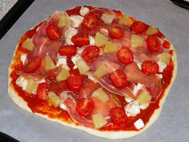 pizza-parmaskinke-ubagt