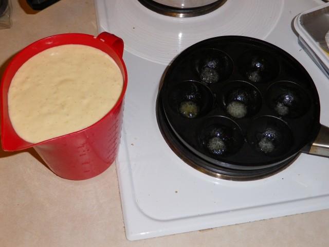 æbleskiver-klar-til-stegning