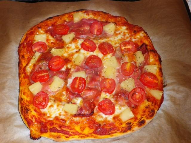 pizza-parmaskinke-bagt